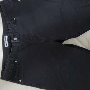 NYGÄRD Jeans
